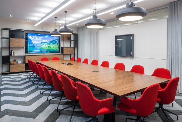 saatchisaatchi-offices-london-jump-eco-beauty-bolon-woven-vinyl-flooring
