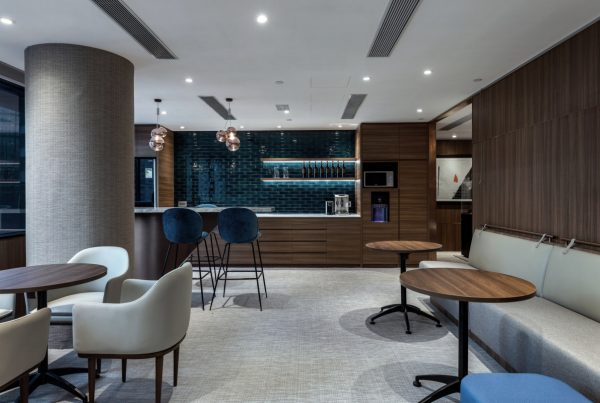 venture-smart-offices-hong-kong-ECO-BEAUTY-BOLON-WOVEN-VINYL-FLOORING