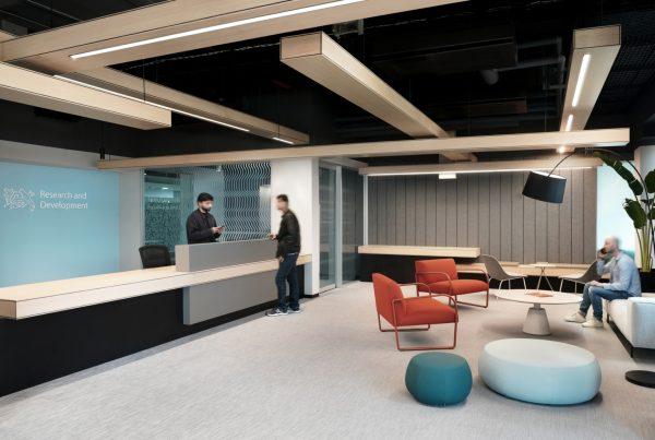 nestle-rd-center-offices-gurugram-woven-vinyl-flooring
