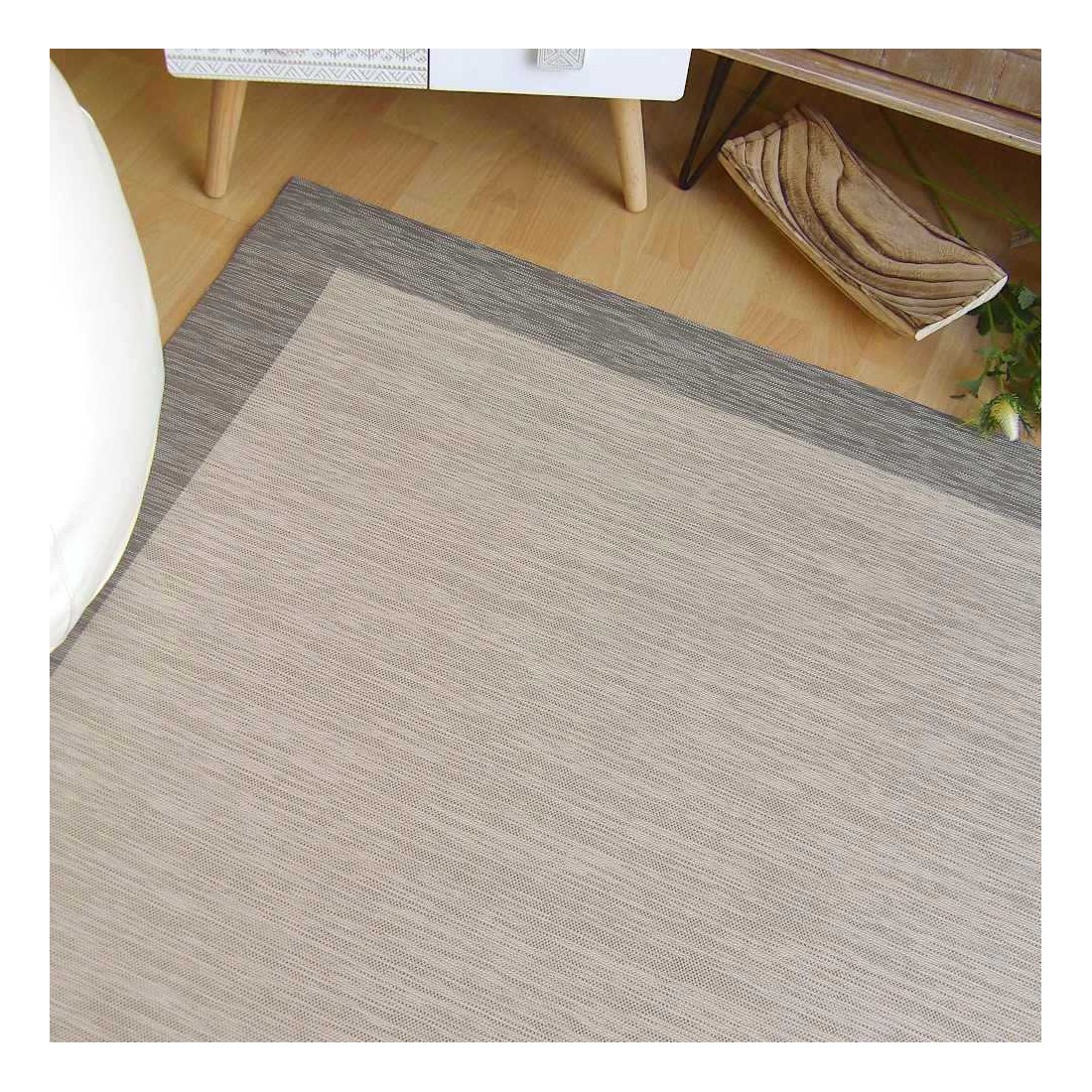 How To Remove Stains From Woven Vinyl Rugs & Flooring ECO Beauty